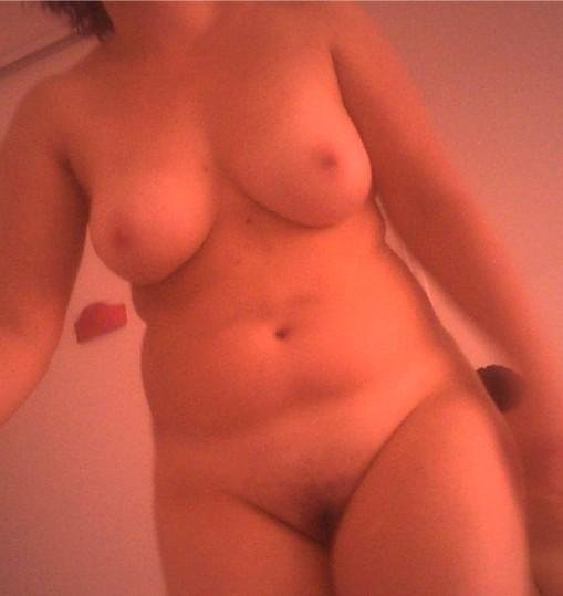 Real naked housewife pics #1