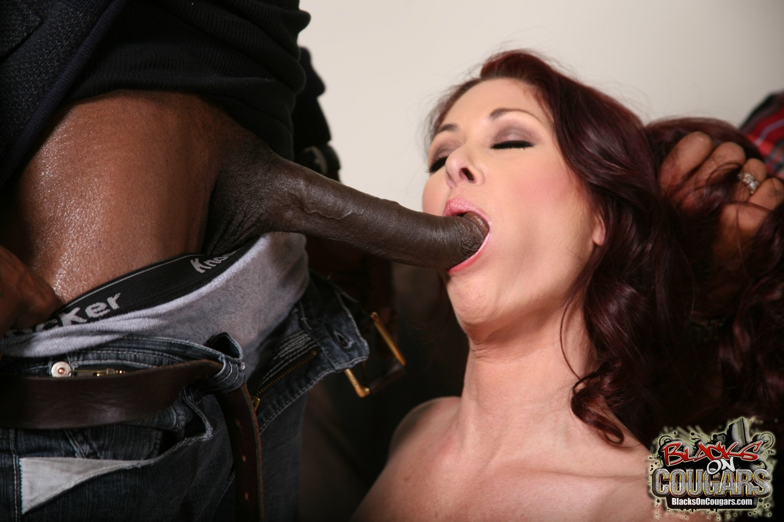 Sunny leone videos fucking his husband pictures of black lesbians having sex