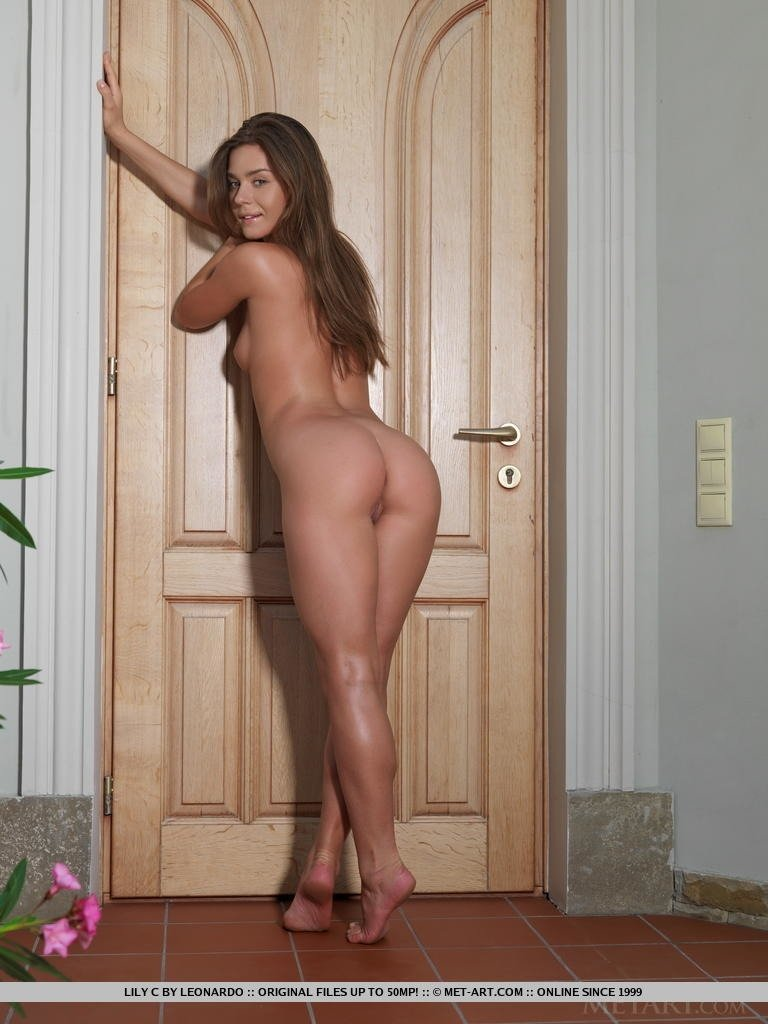 Moogushicage    reccomended nurse beautiful sex