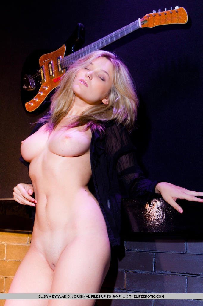 Cougar wife mmf