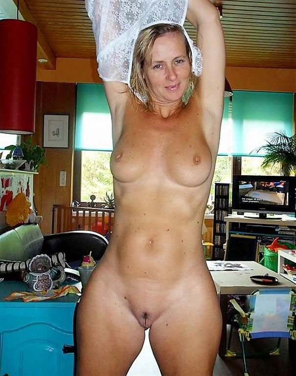 long granny tube xhamster milf next door