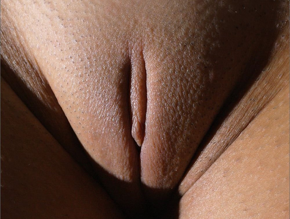 huge natural tits hd videos