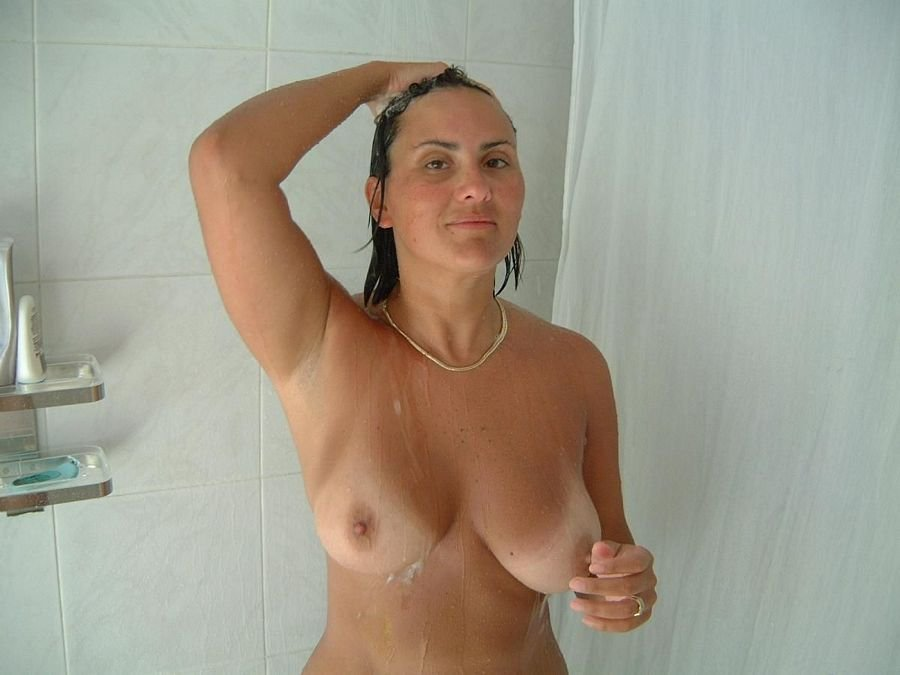 Big boobs black hot #1