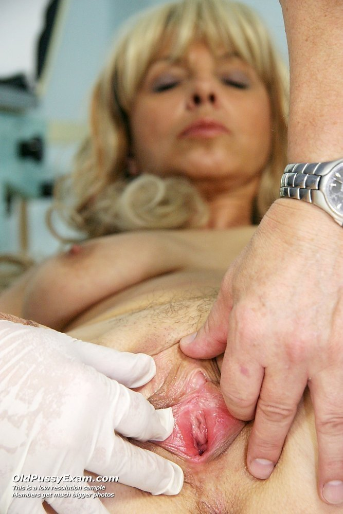 Russian institute special camping lesson 9 part2 china mature sex