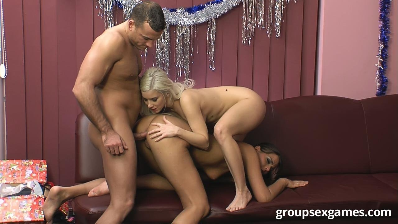 group 9 porn there