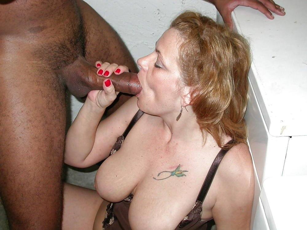 best of mature milf in tights