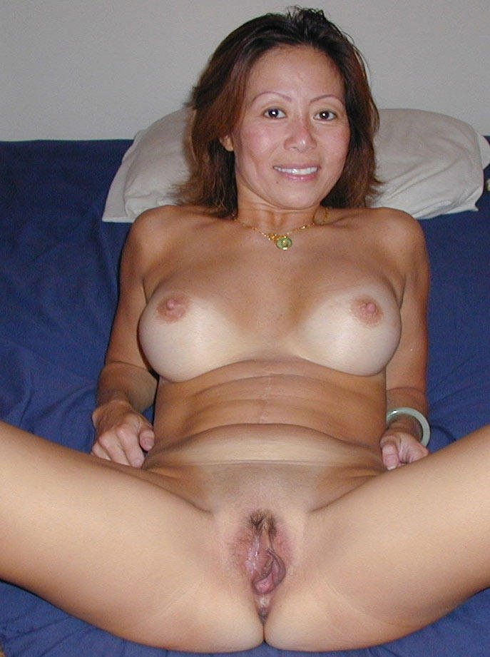 free porn blond milf add photo
