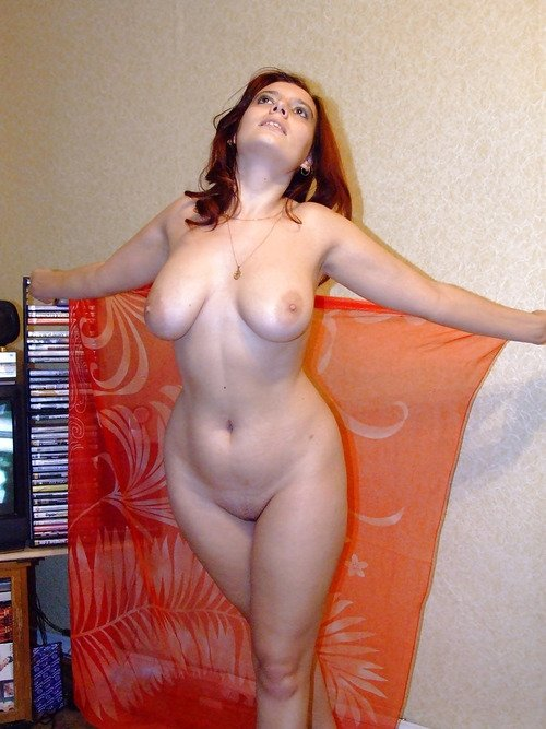 images of older women nude there