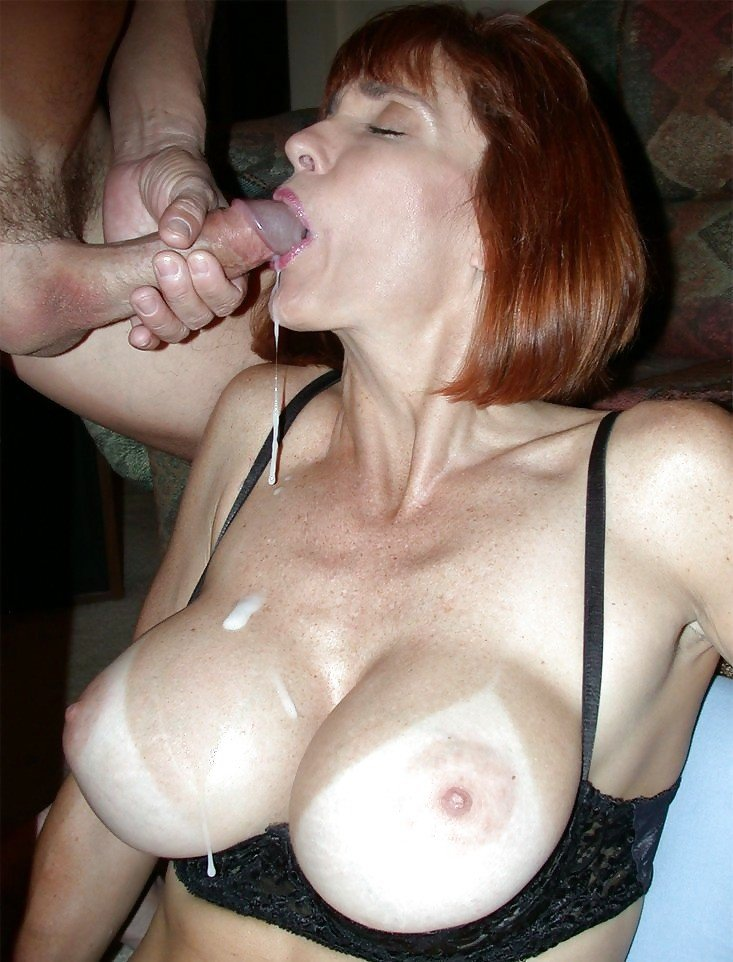 Wife getting pounded #1