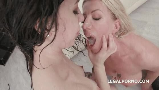 Strong anal orgasm Black homemade tranny cant take dick