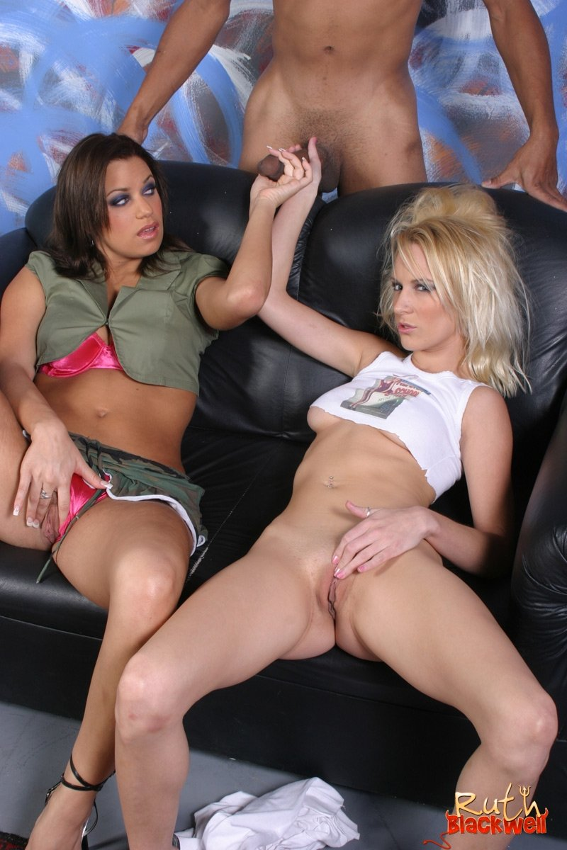 Wife crazy stacy johnny sister brother anal