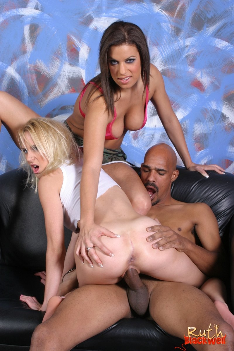 best of threesome with girlfriend porn