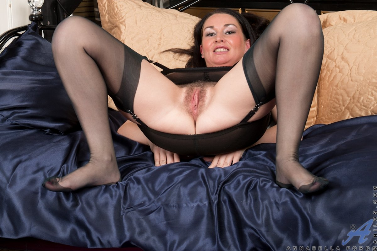 Birthday surprise threesome for husband shemale