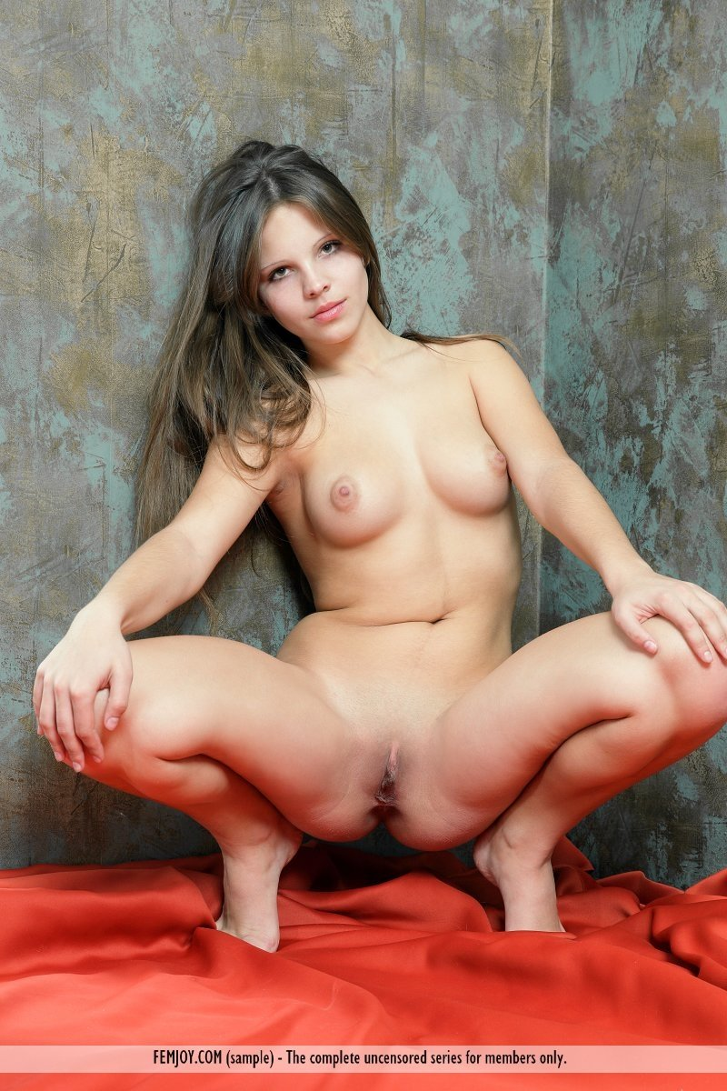 Angle summers Bbc white amateur