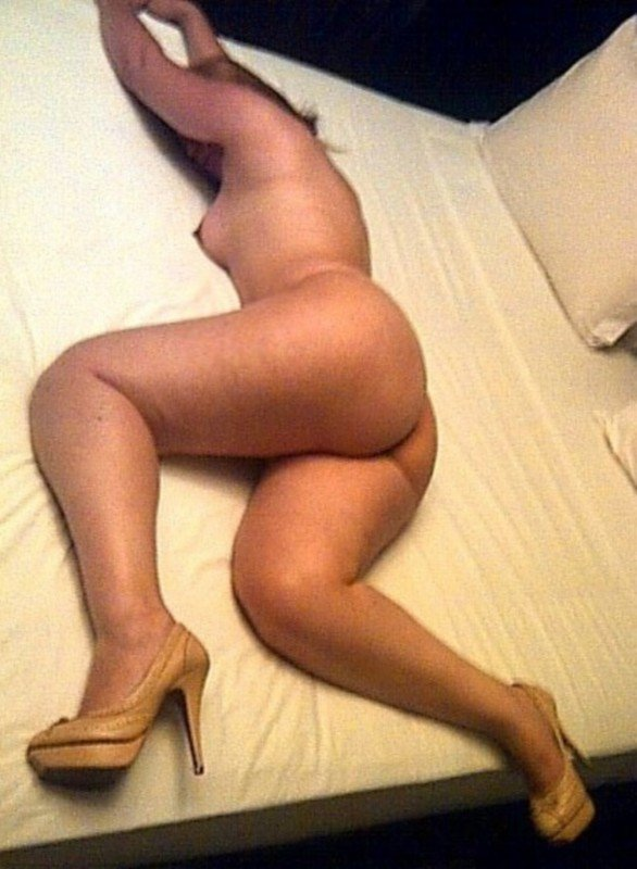 russian free porn tube xhamster granny hairy