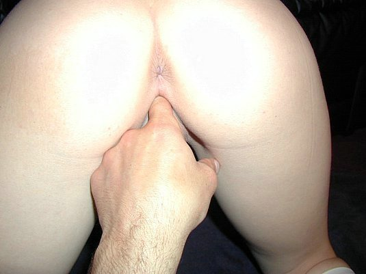 fast anal xvideos