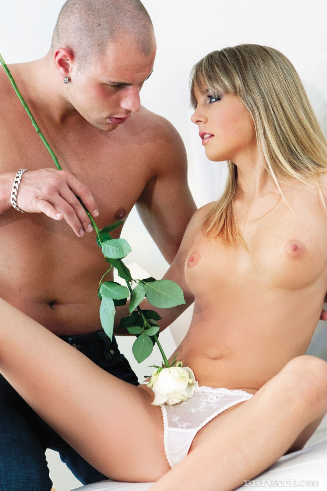 Free foursome movies Tightest amature pussy