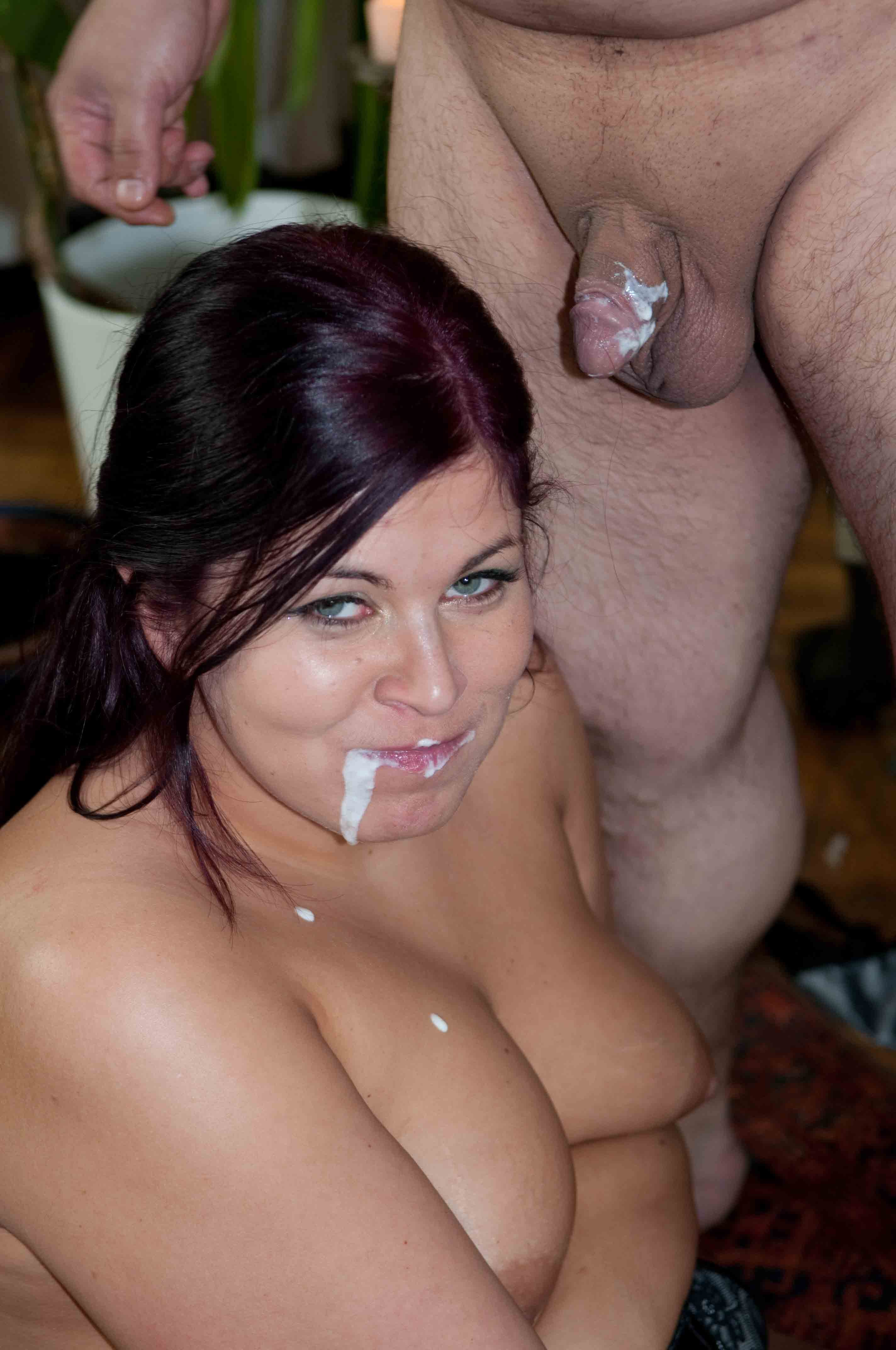 first time anal milf porn