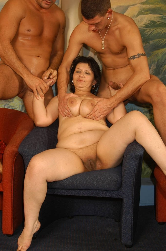 Group yoga sex Home sweet mom slepping