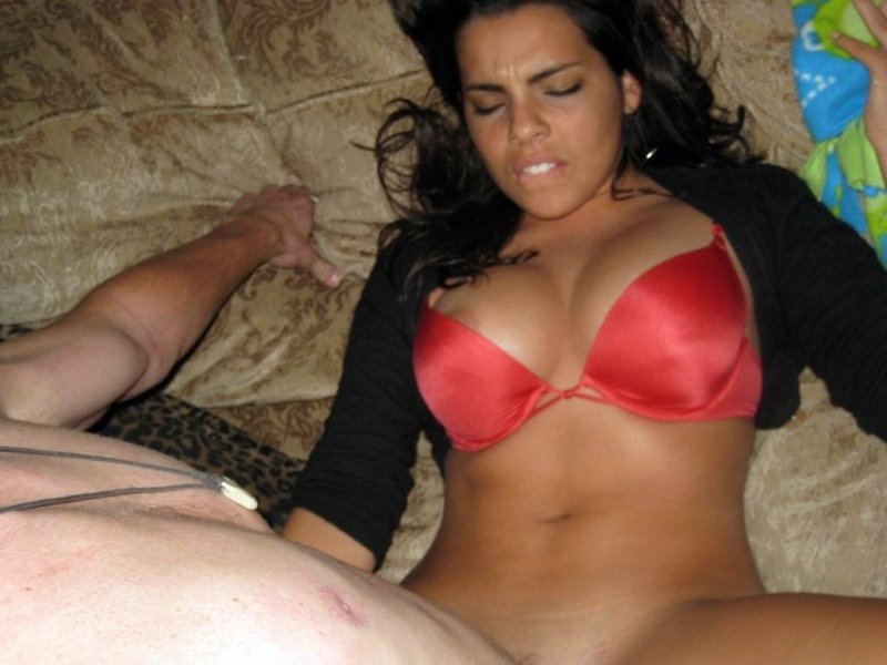 online sex chat video call