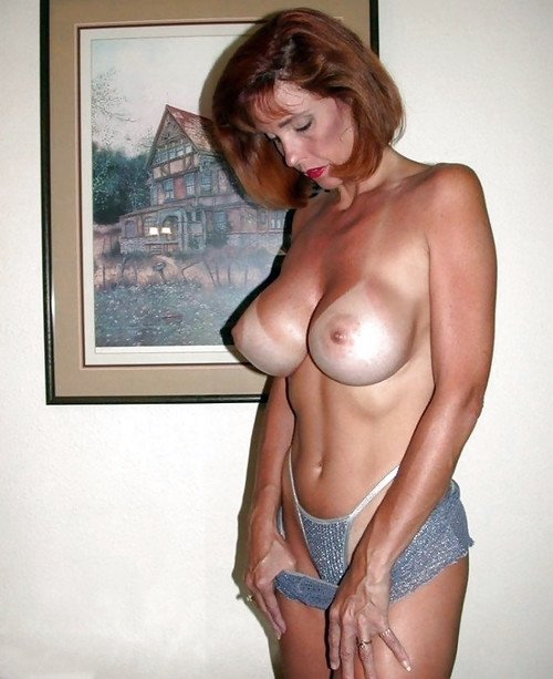 best of best porn site for milf