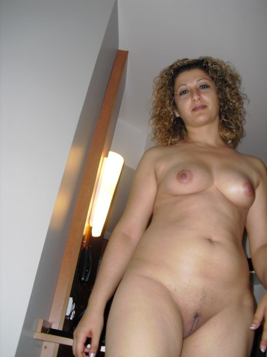 latina live sex cam