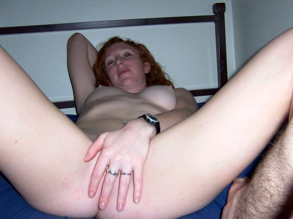 riding milf hd