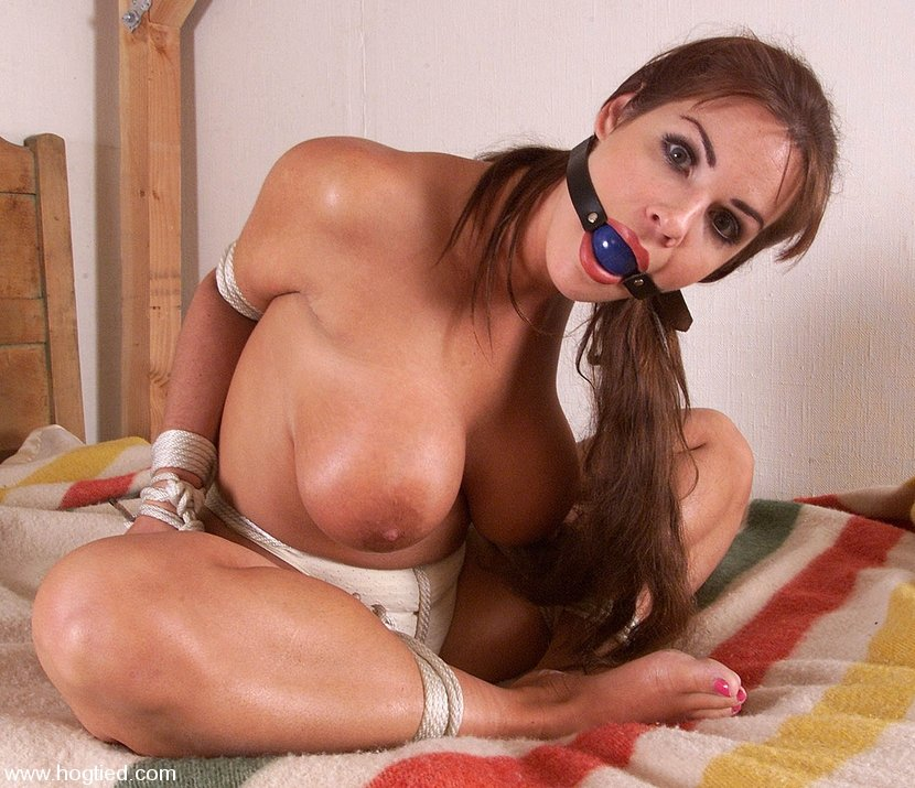 shannan-leigh-bondage-north-east-girl-neked-pic