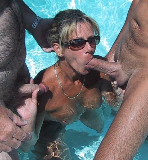 amazing mom blowjob hq bdsm videos