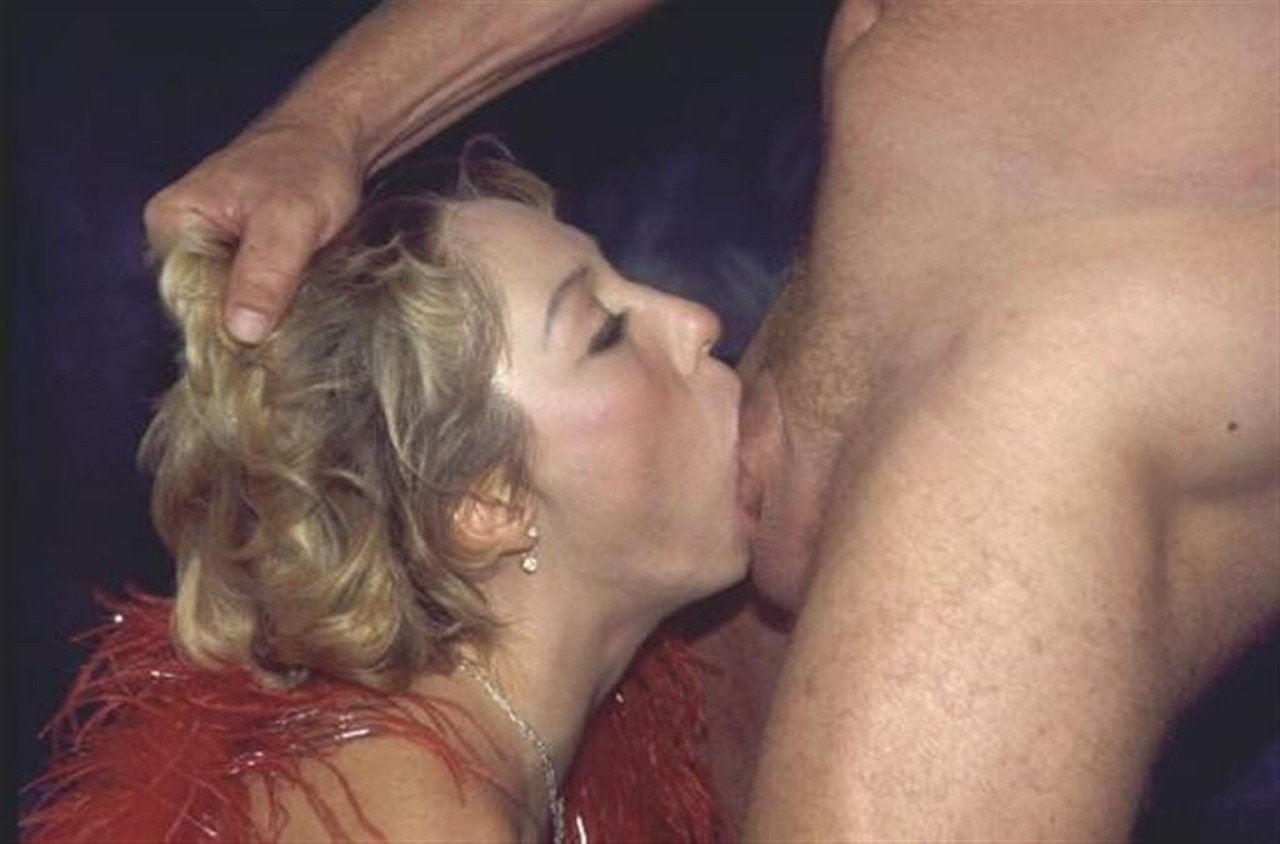 Best sexual positions for female orgasm