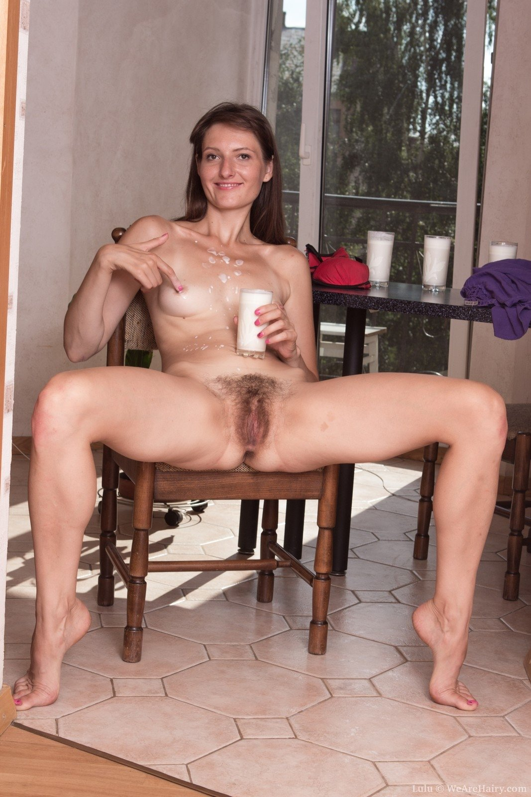 Amatuer porn mother wife fucks long