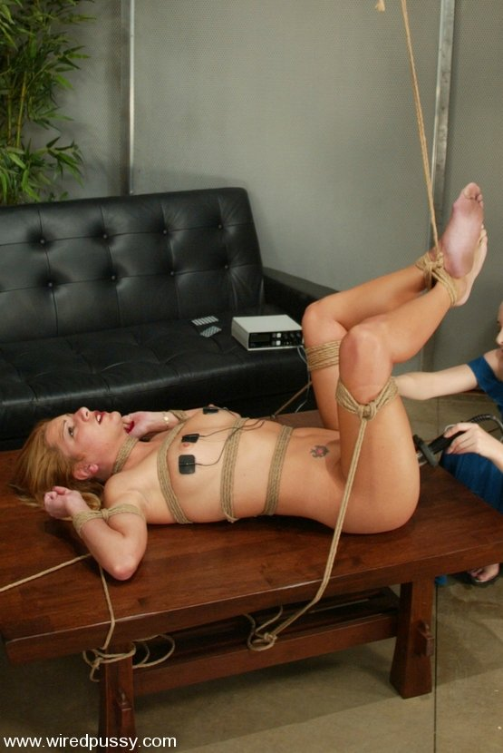 best of lesbian sex free full length movies