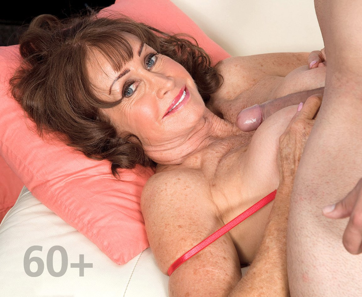 audition mature porn add photo
