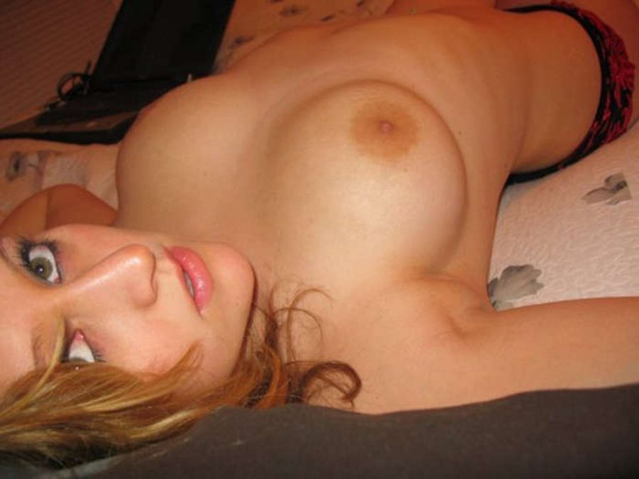 hot naked wife videos