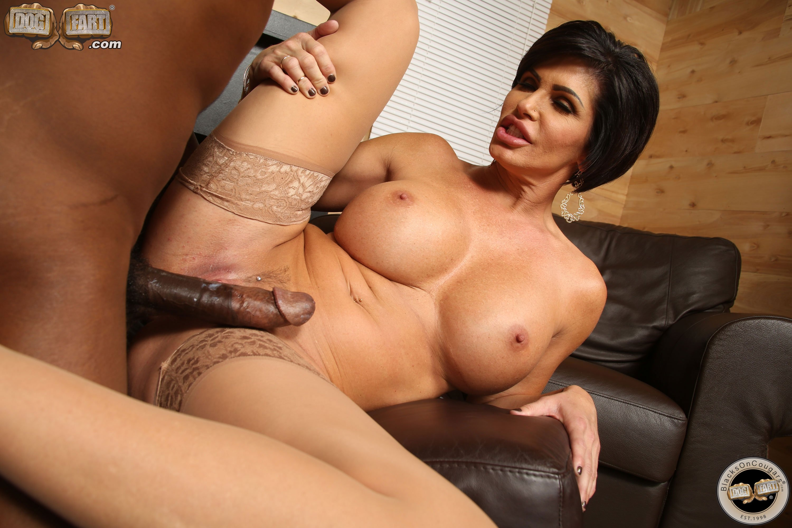Amateur allocation frequency dylan ryder footjob