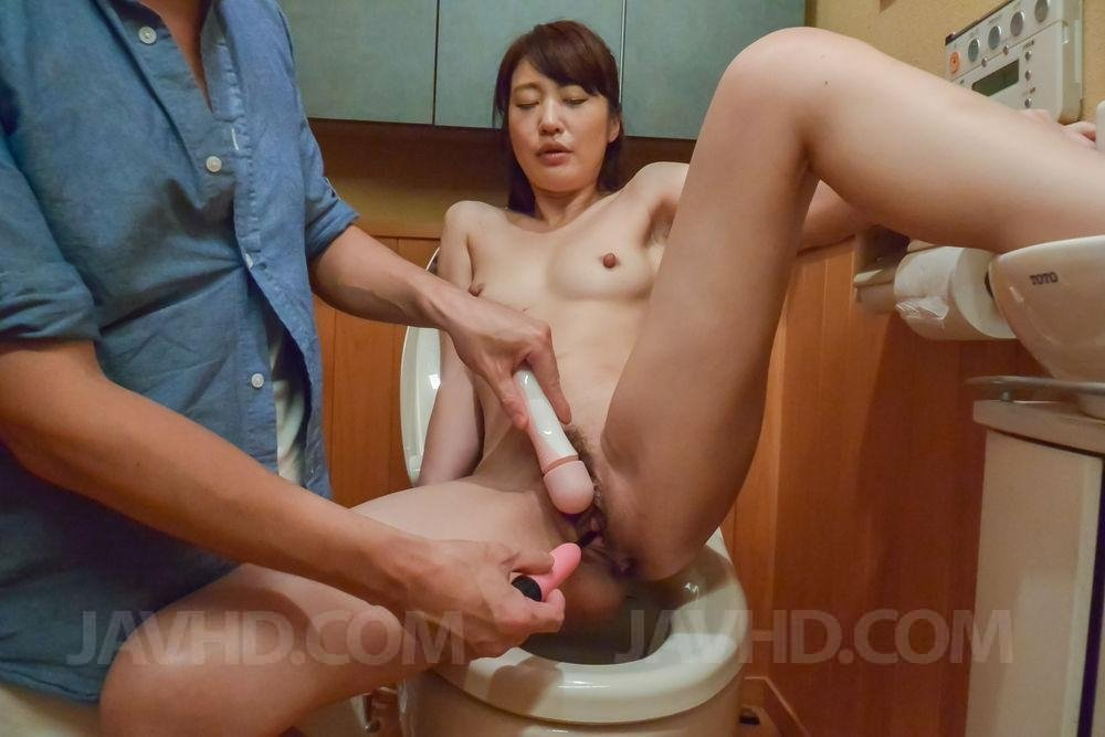 Sister walks in on brother masterbating cam Iphone app sexy girl slide
