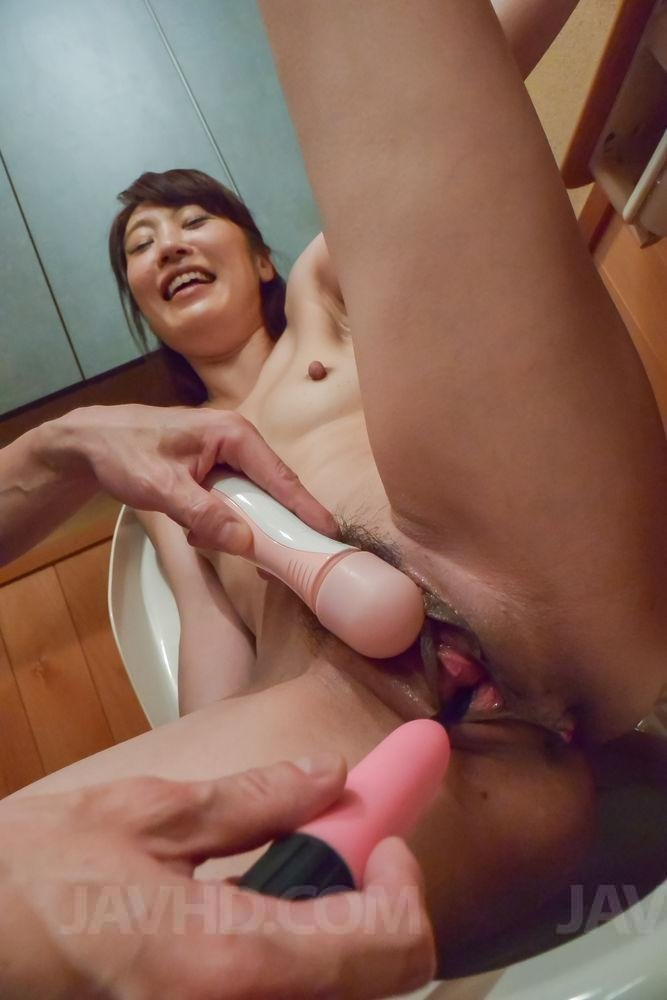 Husband comes home to his horny wife