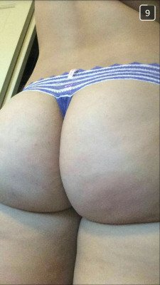 Erie reccomended white wife interracial tube
