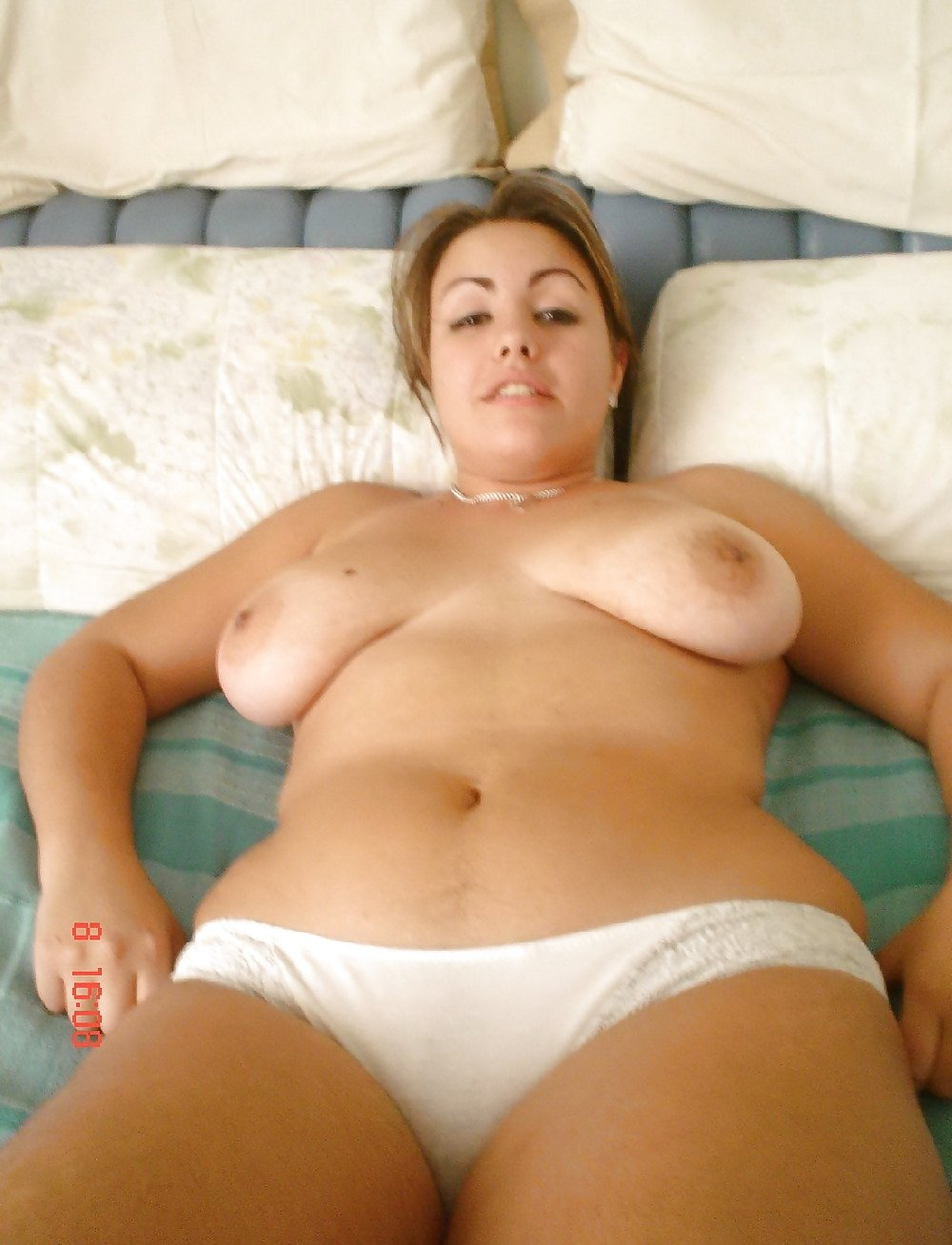 mom and son sleeping xvideos