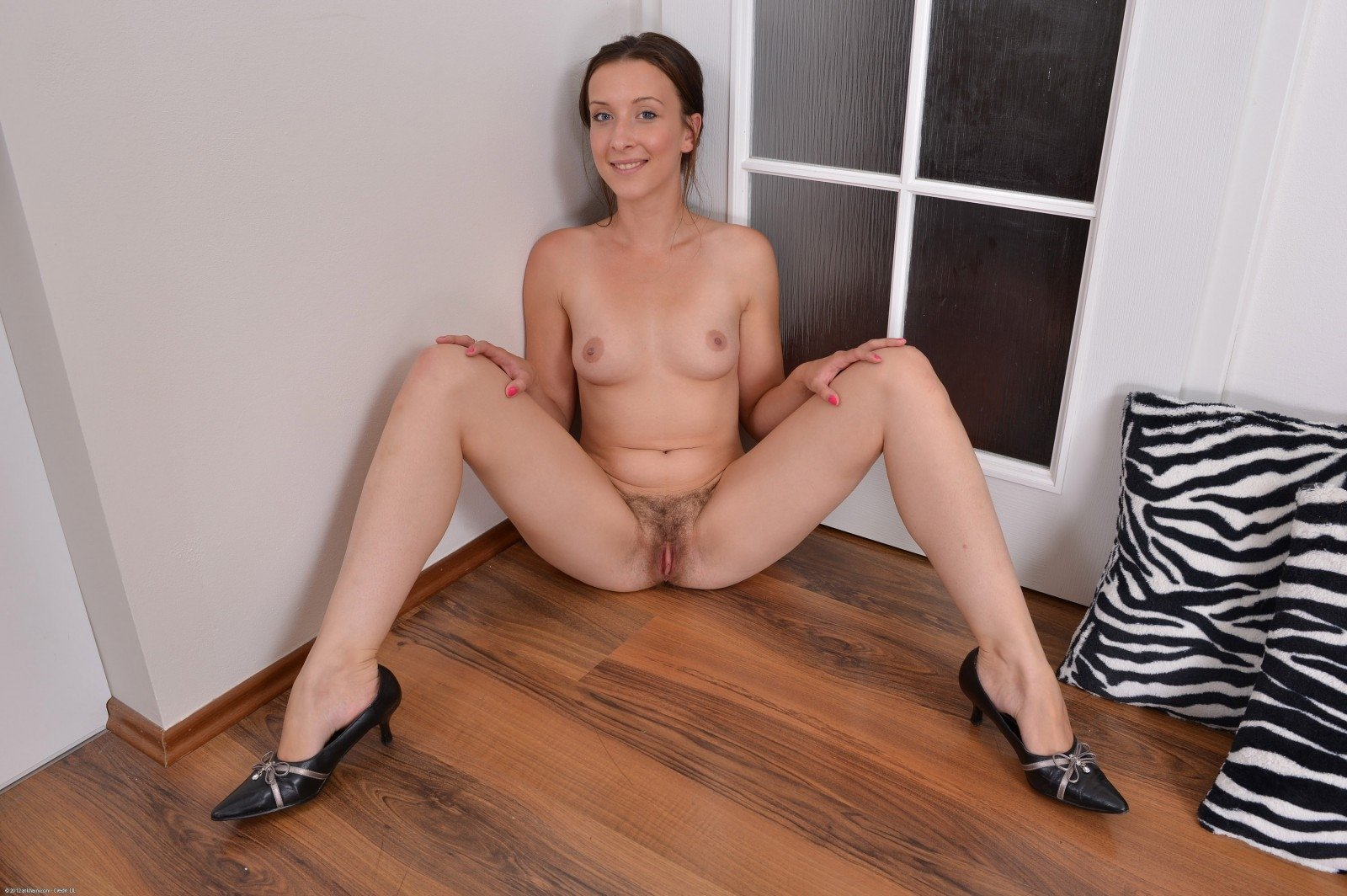 Real amature asin young Wife cheats hidden