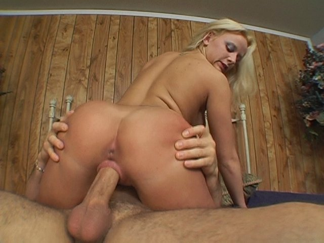Cock dick touch bus5
