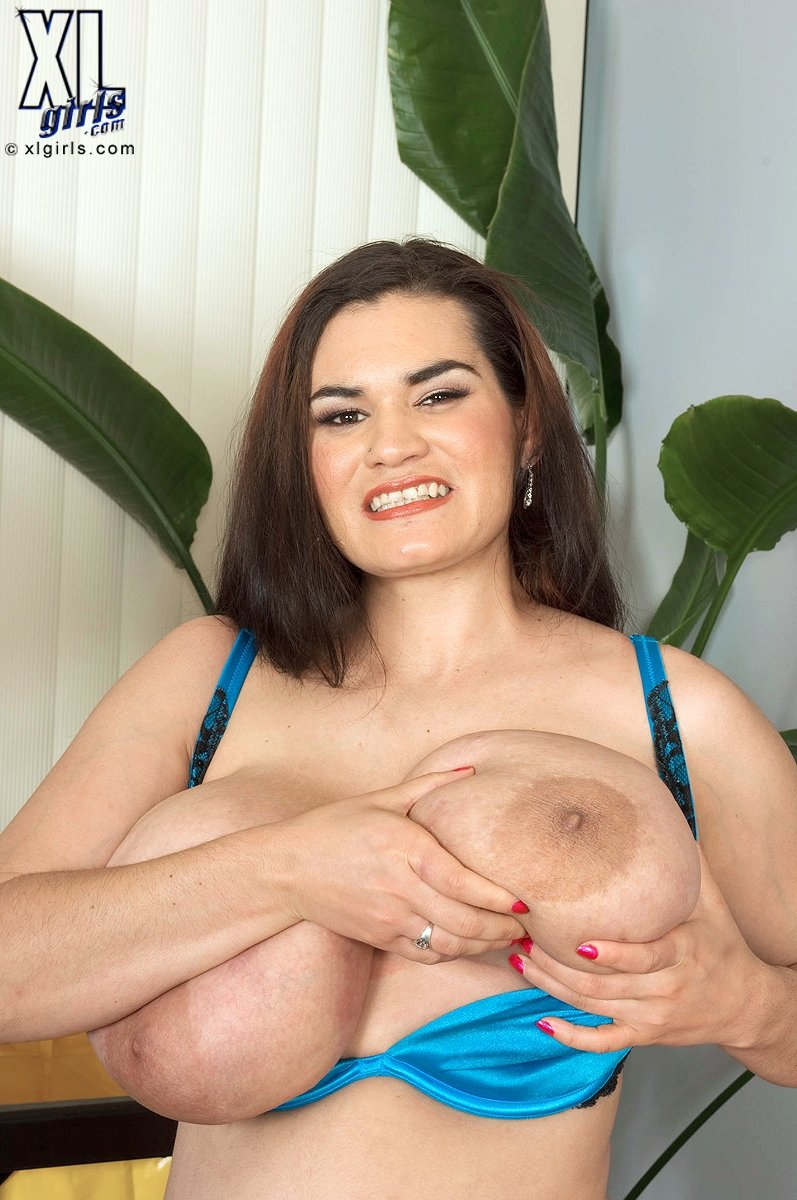 Amateur mature with big tits Rehab for sexual molesters Drunk tampon