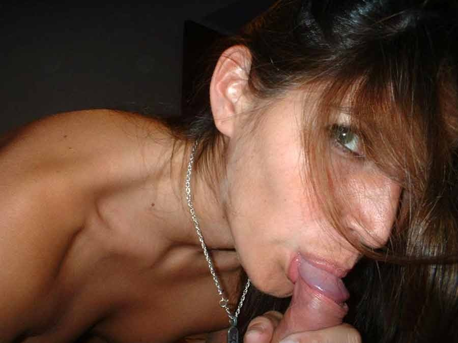 grandma family sex add photo