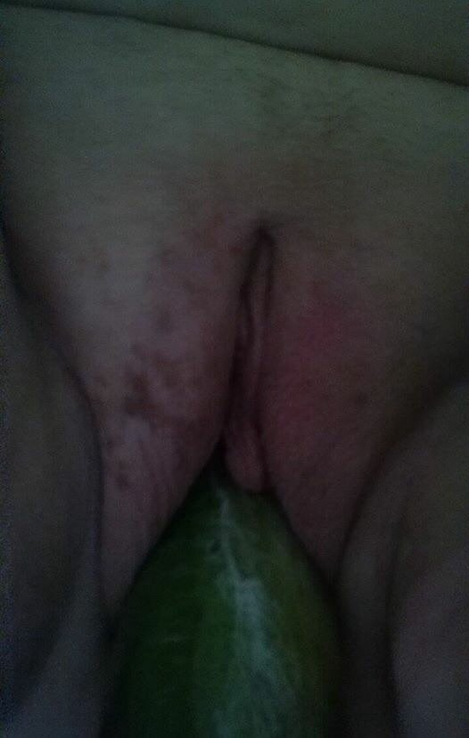 Anal my wife husband wife dirty sex