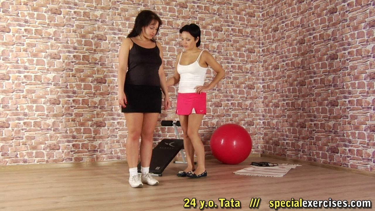teen-special-exercises-video-pudgy-naked-boy