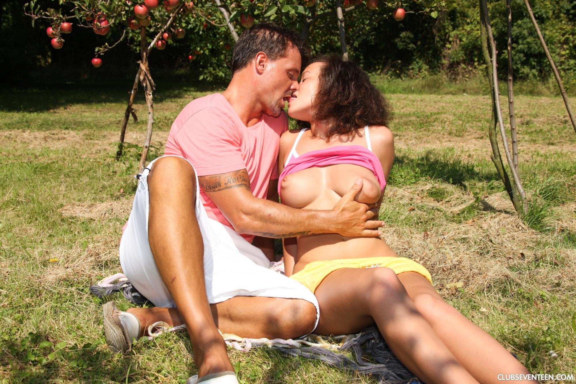 Wife sex with other man Angelica camacho House wife sex pictures