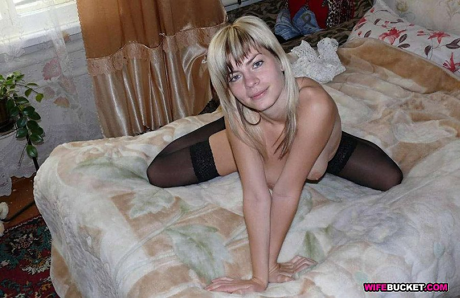 husband share his wife wife stockings porn