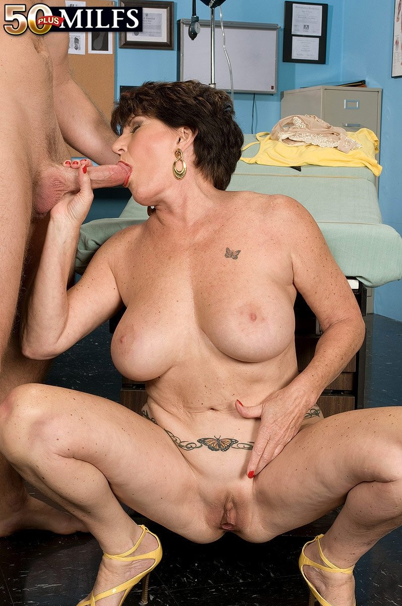 mature hardcore porn pictures add photo