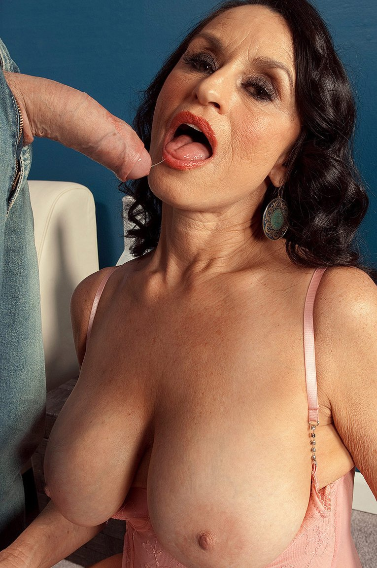 sexy mature free pics authoritative answer