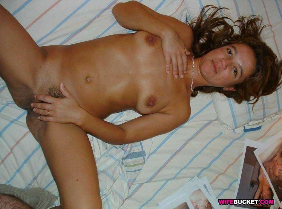Mature amateur nude gallery sit on my face milf